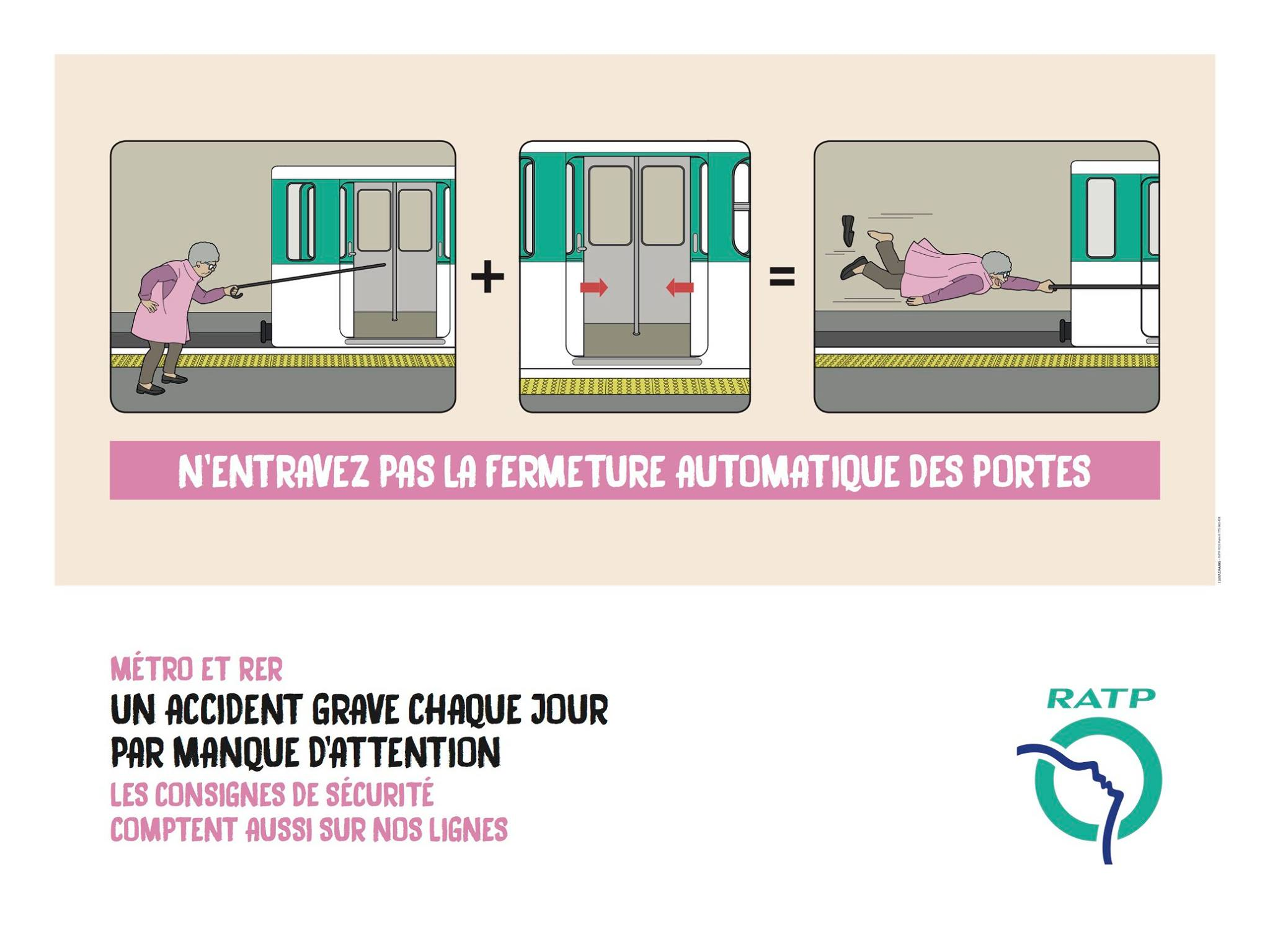 ratp-metro-consignes-securite-2016-publicite-danger-havas-paris-6