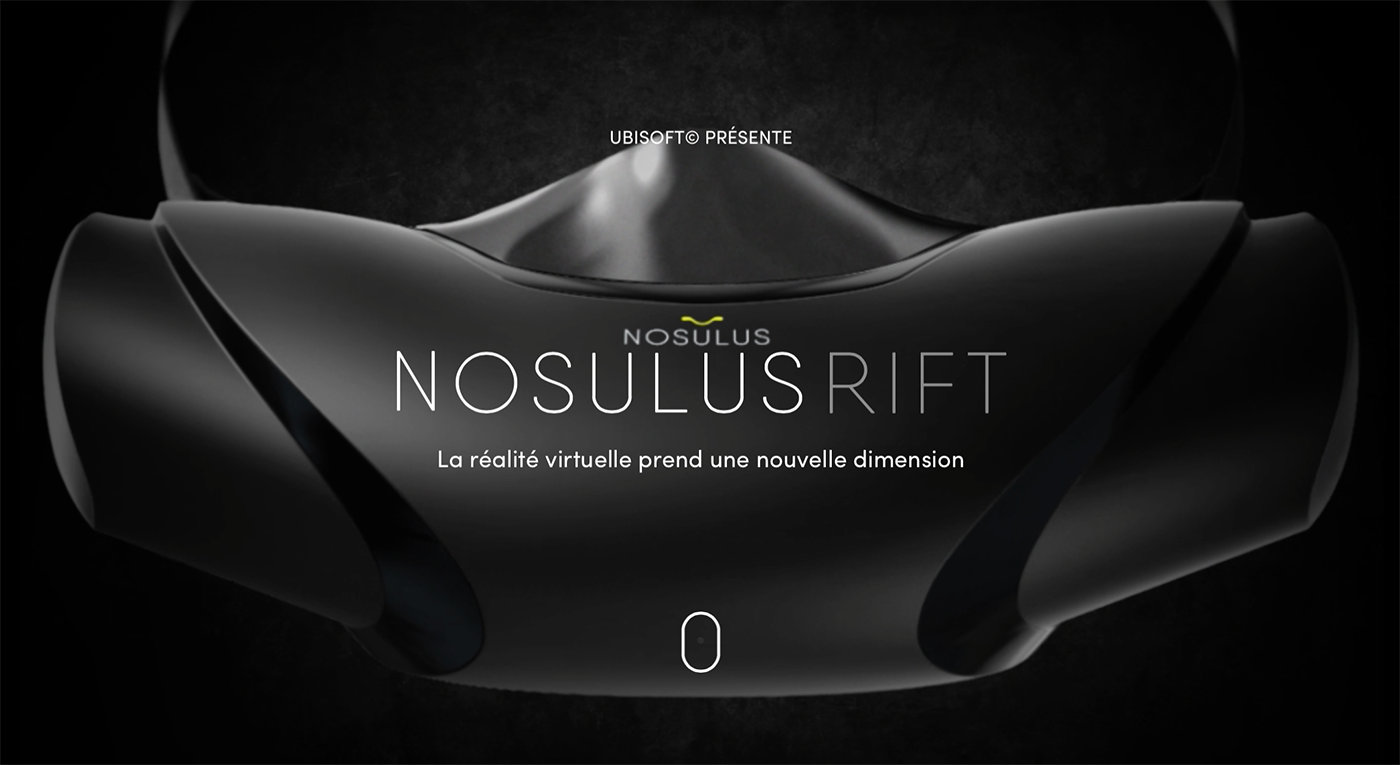 ubisoft-nosulus-rift-ar-augmented-reality-fart-south-park-annale-destin-fractured-but-whole-productman-buzzman