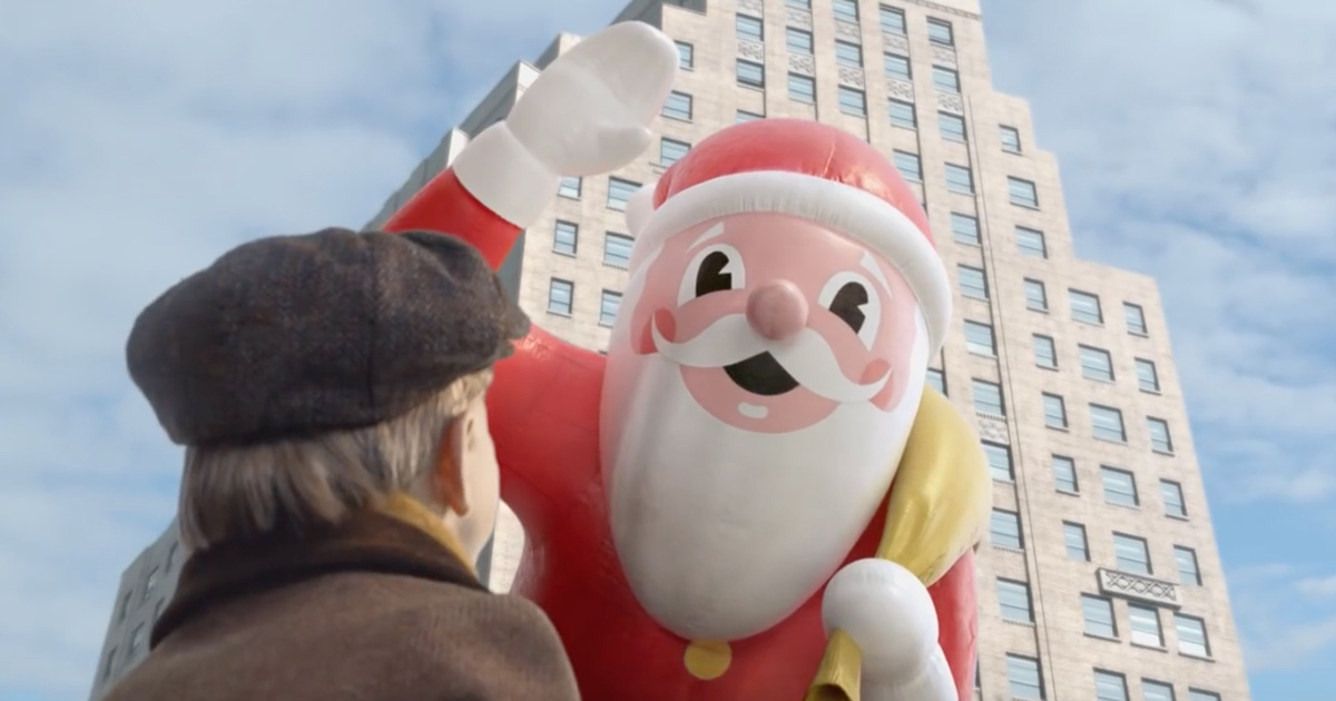 publicites-noel-2016-christmas-ads-commercials