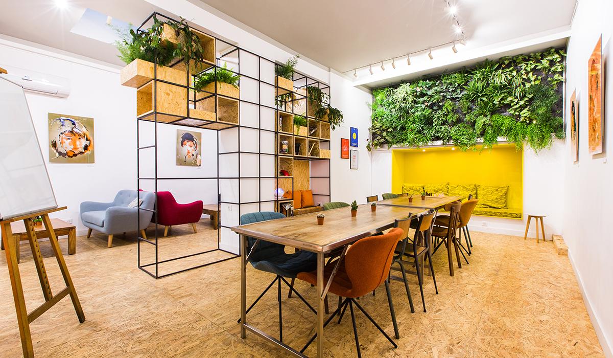 les-gaulois-havas-anticafe-espace-coworking-paris-agence-publicite-bureaux-2