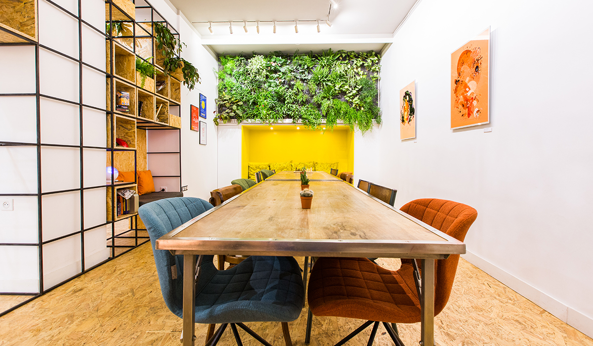 les-gaulois-havas-anticafe-espace-coworking-paris-agence-publicite-bureaux-3