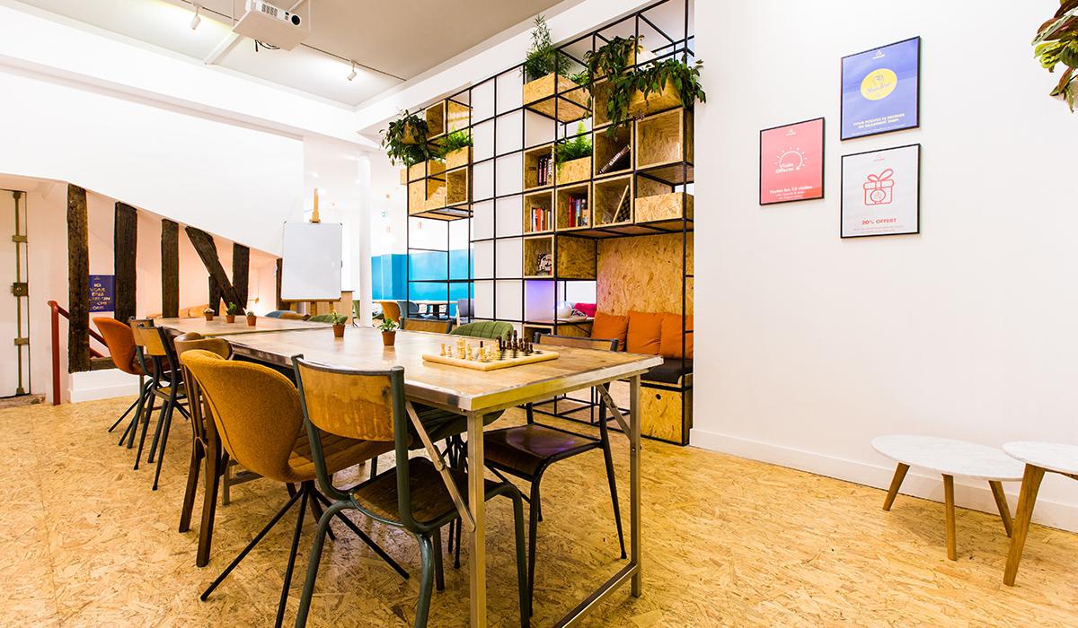 les-gaulois-havas-anticafe-espace-coworking-paris-agence-publicite-bureaux-4