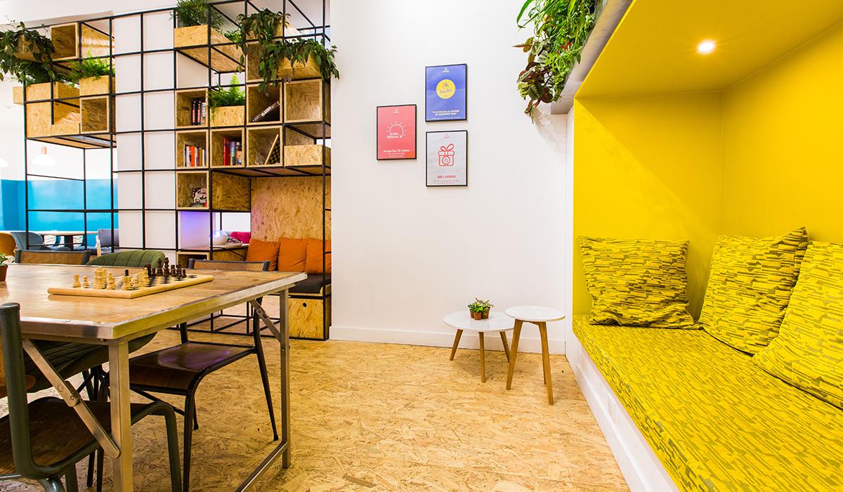 les-gaulois-havas-anticafe-espace-coworking-paris-agence-publicite-bureaux-5