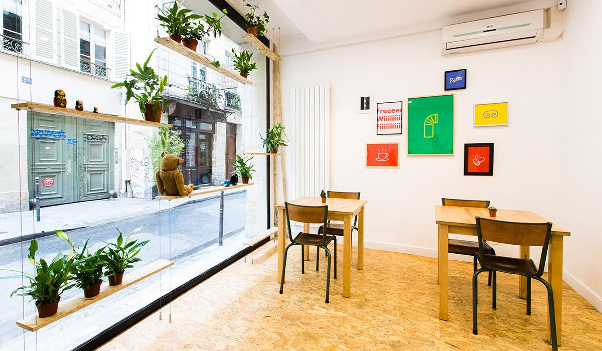 les-gaulois-havas-anticafe-espace-coworking-paris-agence-publicite-bureaux-8