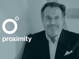 Reza-Ghaem-Maghami-Chief-Strategy-Officer-Proximity-Worldwide-bbdo-omnicom