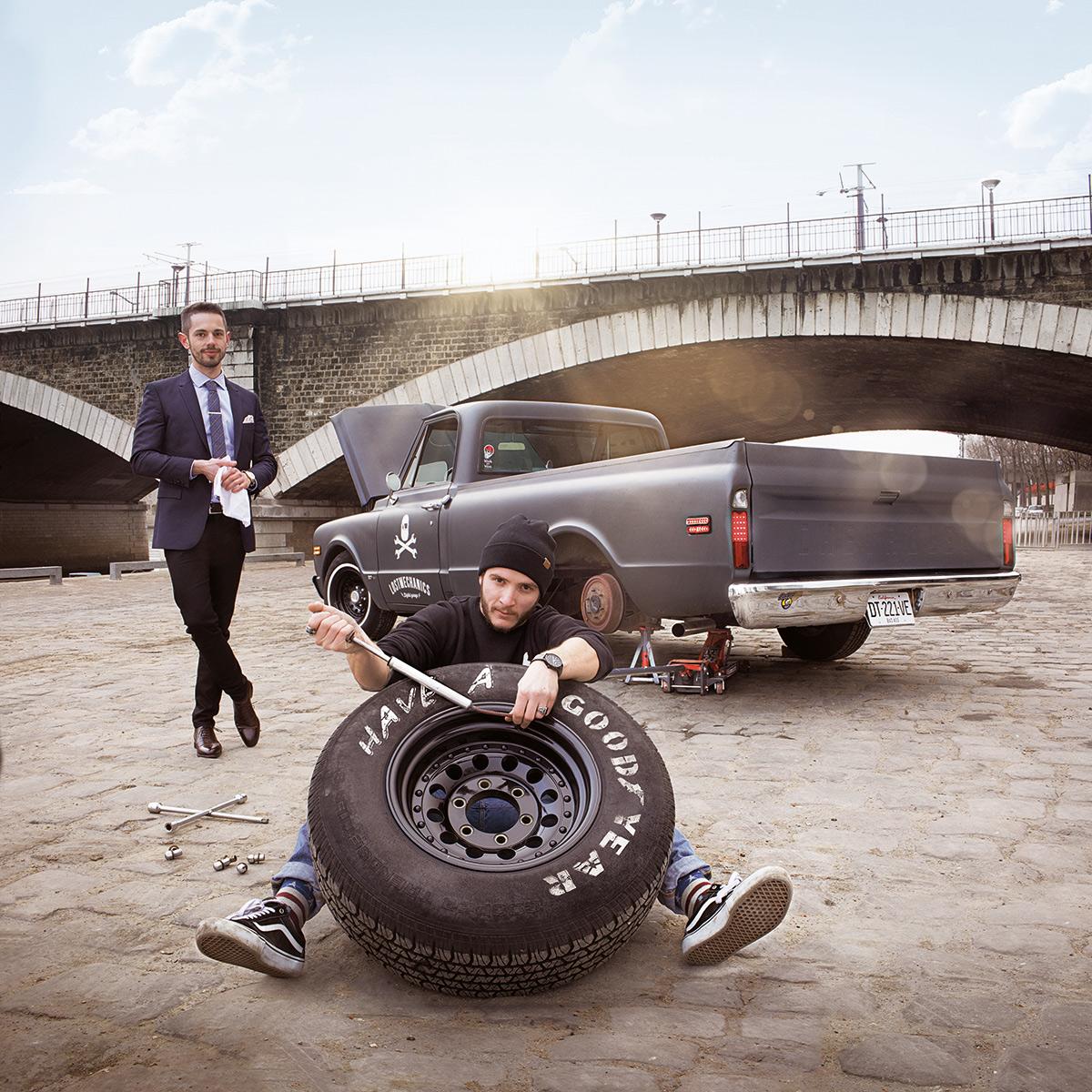 agence-lost-mechanics-paris-publicite-communication-goodyear-photo-dingo-cars-2017