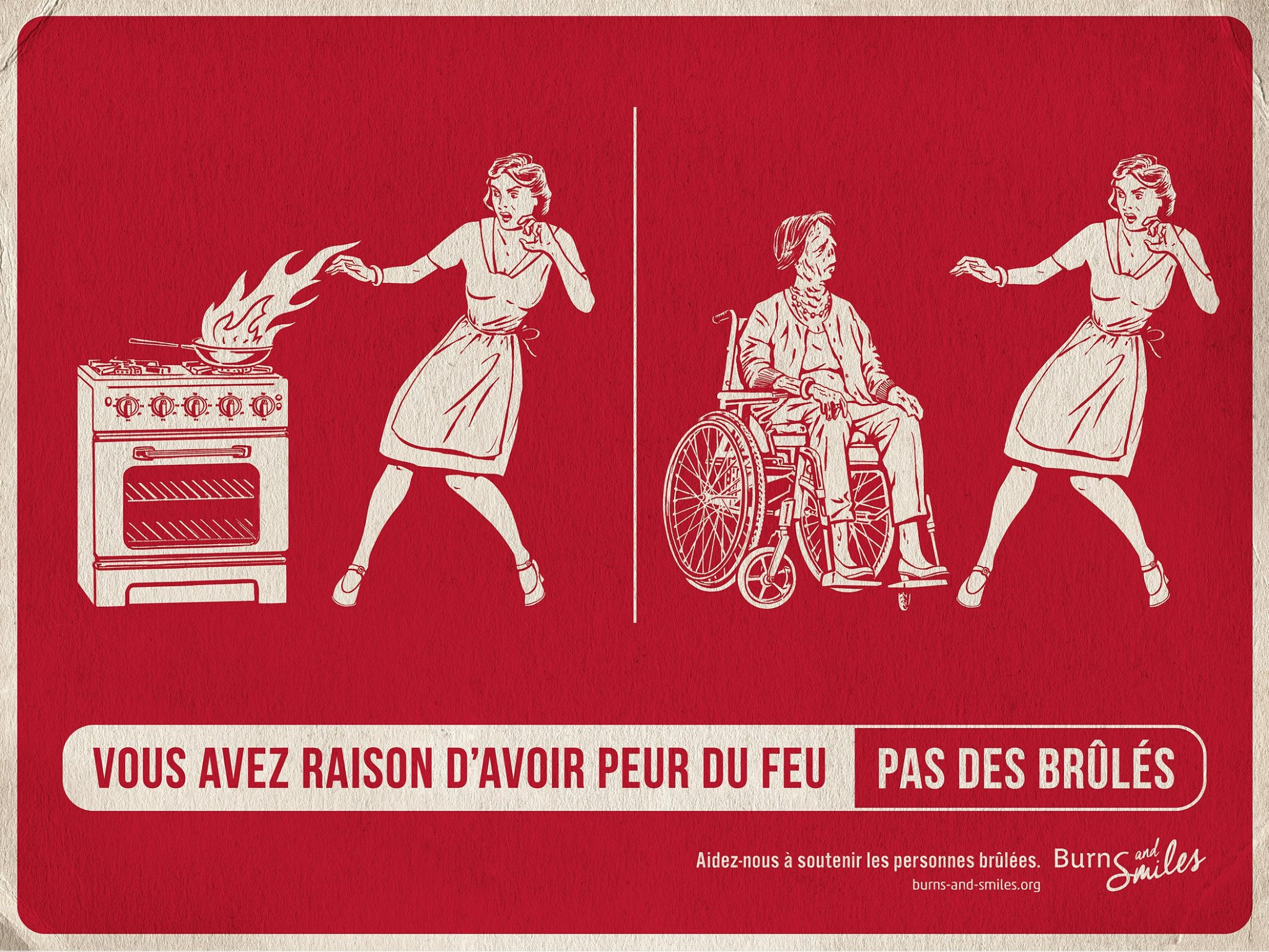 burns-and-smiles-publicite-communication-print-press-ad-feu-brules-burn-agence-tbwa-paris-2