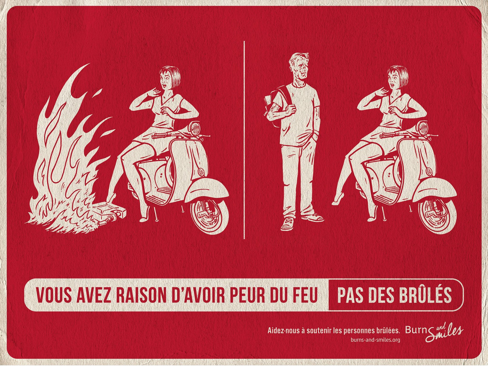 burns-and-smiles-publicite-communication-print-press-ad-feu-brules-burn-agence-tbwa-paris-4