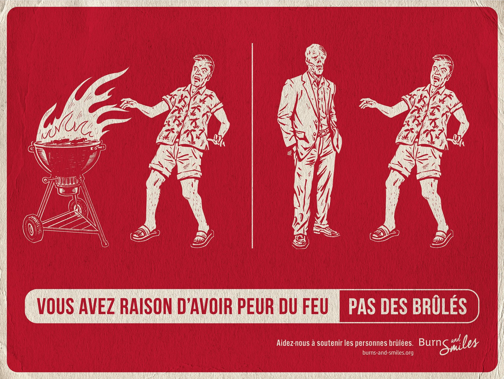 burns-and-smiles-publicite-communication-print-press-ad-feu-brules-burn-agence-tbwa-paris-6