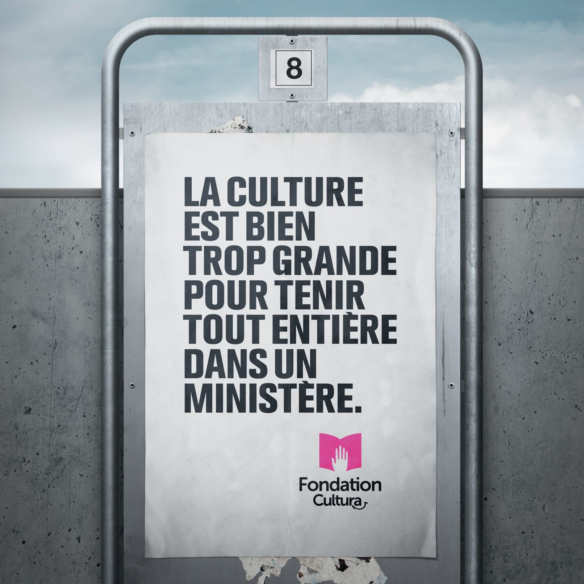 fondation-cultura-publicite-communication-affiche-la-culture-presidentielle-2017-candidats-agence-st-johns-3