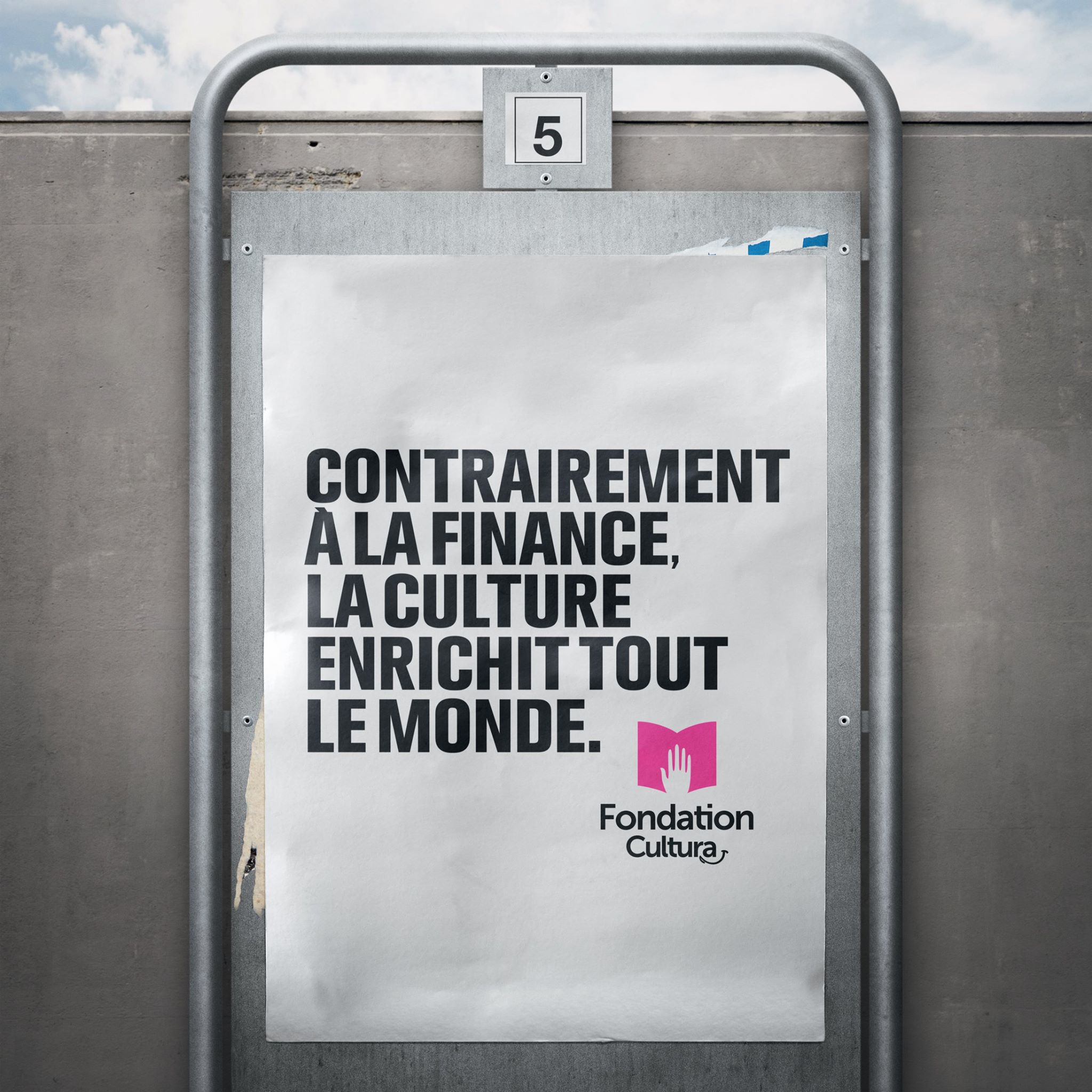 fondation-cultura-publicite-communication-affiche-la-culture-presidentielle-2017-candidats-agence-st-johns-4