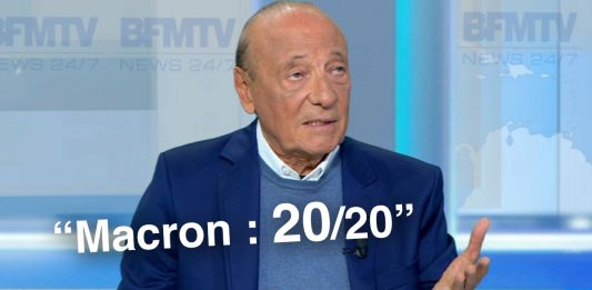 jacques-seguela-slogans-candidats-presidentielle-2017-force-tranquille
