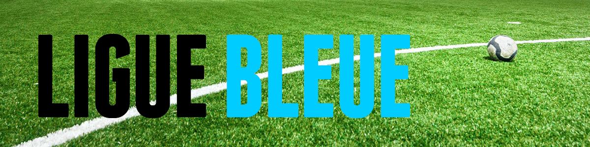 ligue-pub-bleue