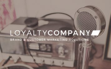 podcasts-marketing-loyalty-company