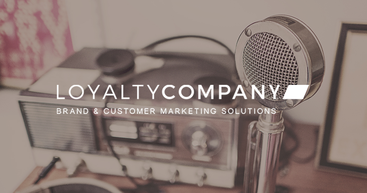podcasts-marketing-loyalty-company