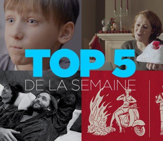 publicite-france-janvier-2017-milka-buzzman-hop-les-gaulois-ibis-betc-cultura-st-johns-burns-smiles-tbwa-paris