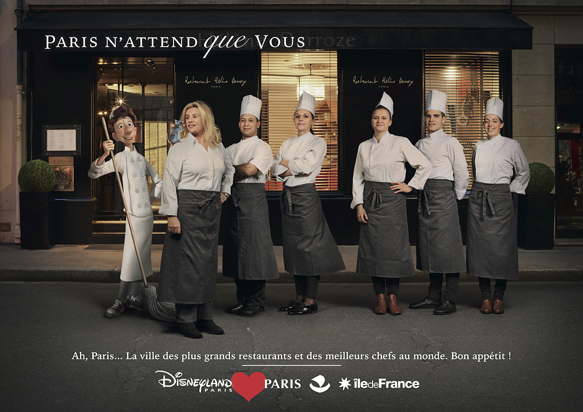 disneyland-paris-marketing-publicite-tourisme-ville-de-paris-metiers-attend-que-vous-ile-de-france-1