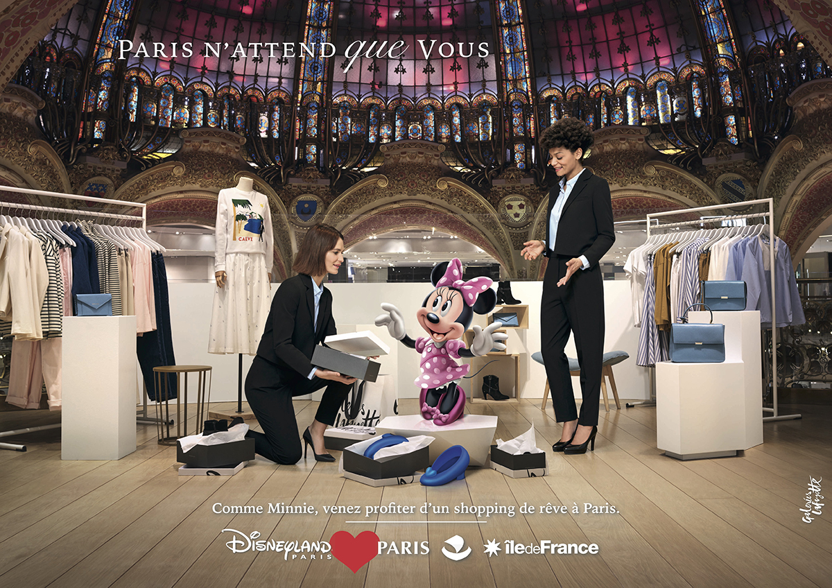 disneyland-paris-marketing-publicite-tourisme-ville-de-paris-metiers-attend-que-vous-ile-de-france-2