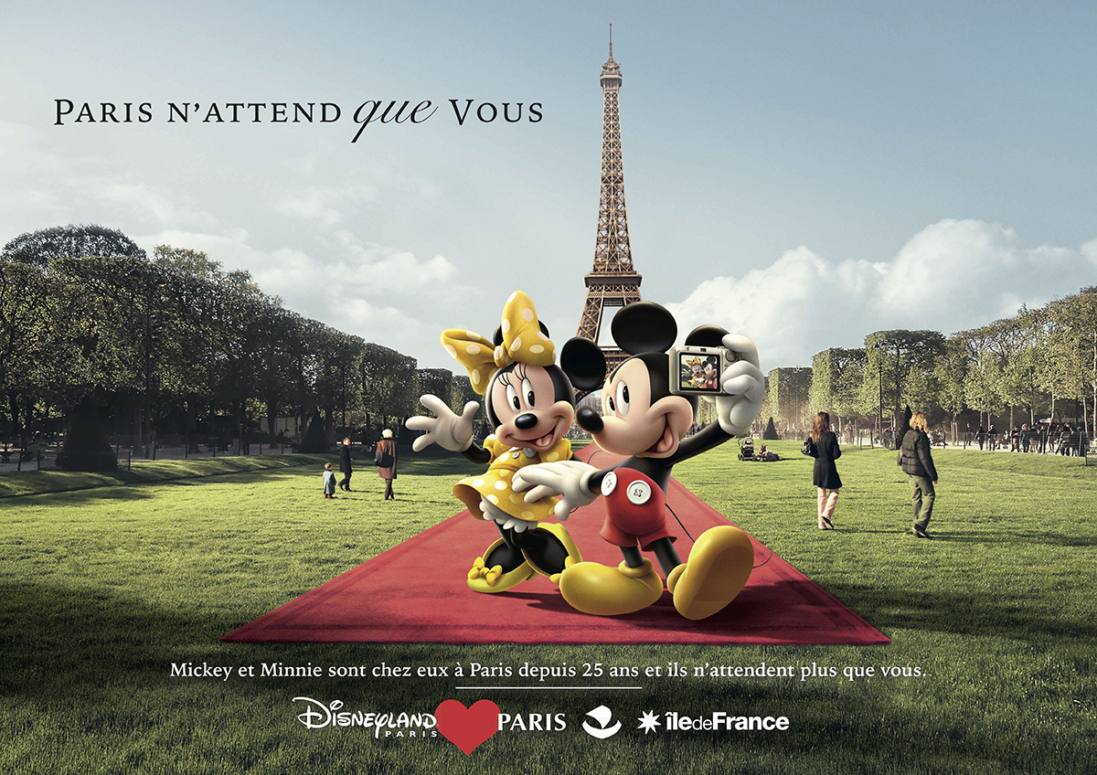 disneyland-paris-marketing-publicite-tourisme-ville-de-paris-metiers-attend-que-vous-ile-de-france-3