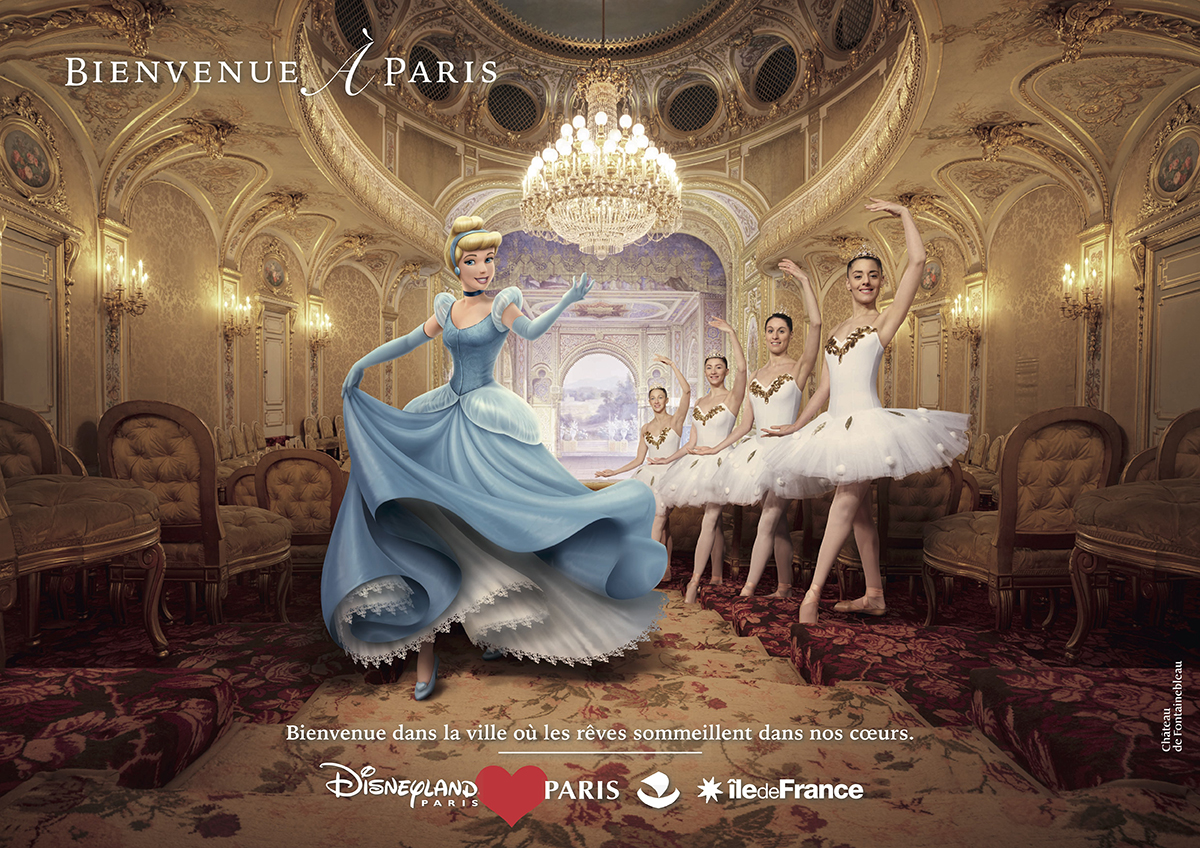disneyland-paris-marketing-publicite-tourisme-ville-de-paris-metiers-attend-que-vous-ile-de-france-4