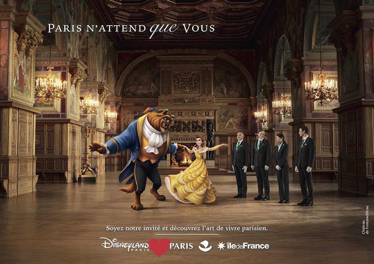 disneyland-paris-marketing-publicite-tourisme-ville-de-paris-metiers-attend-que-vous-ile-de-france-5