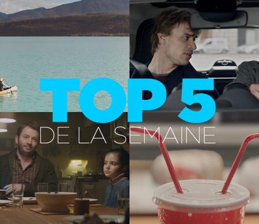 publicites-france-best-of-renault-smart-bnp-paribas-burger-king-netflix-janvier-2017