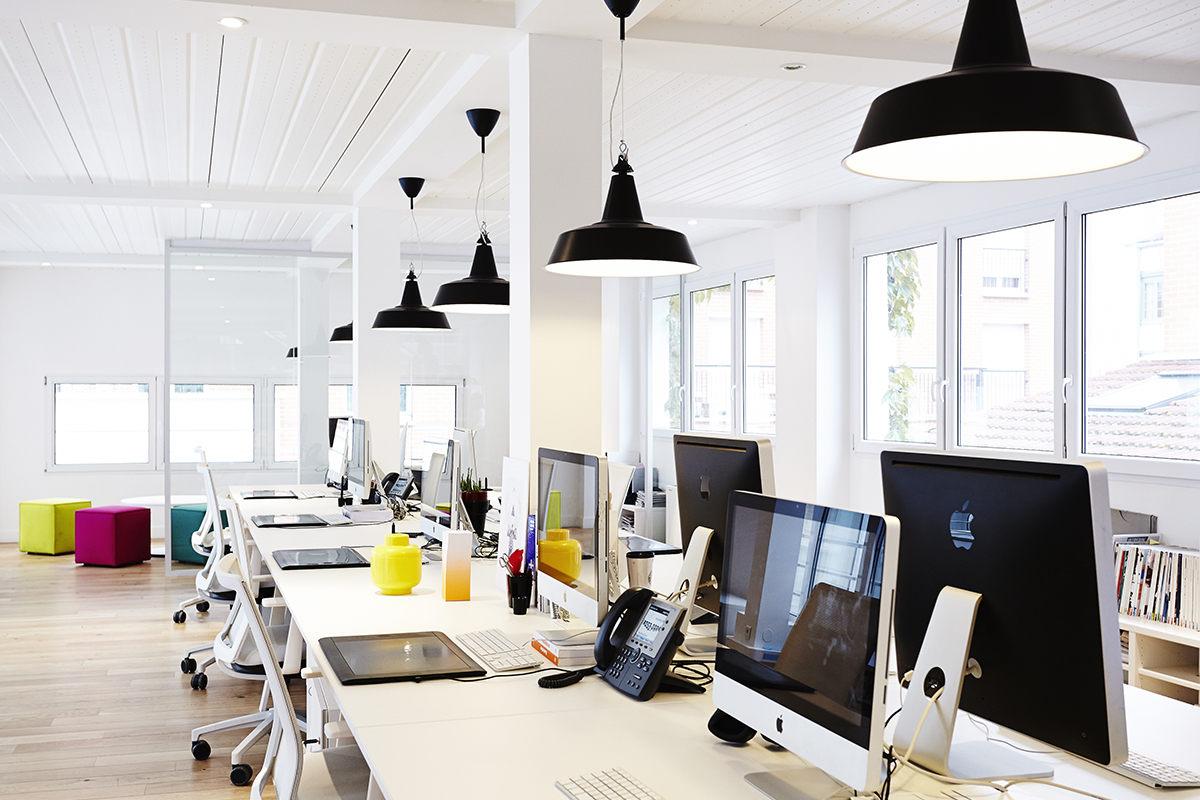 agence-rosapark-paris-photos-bureaux-ad-agency-office-5