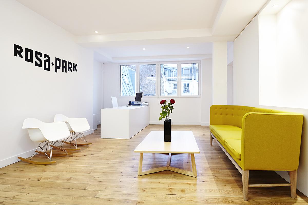 agence-rosapark-paris-photos-bureaux-ad-agency-office-6