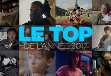 agences-publicites-france-2017