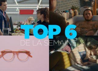 best-of-publicite-france-2017-intermarche-loto-nikon-contrex-mars-2017