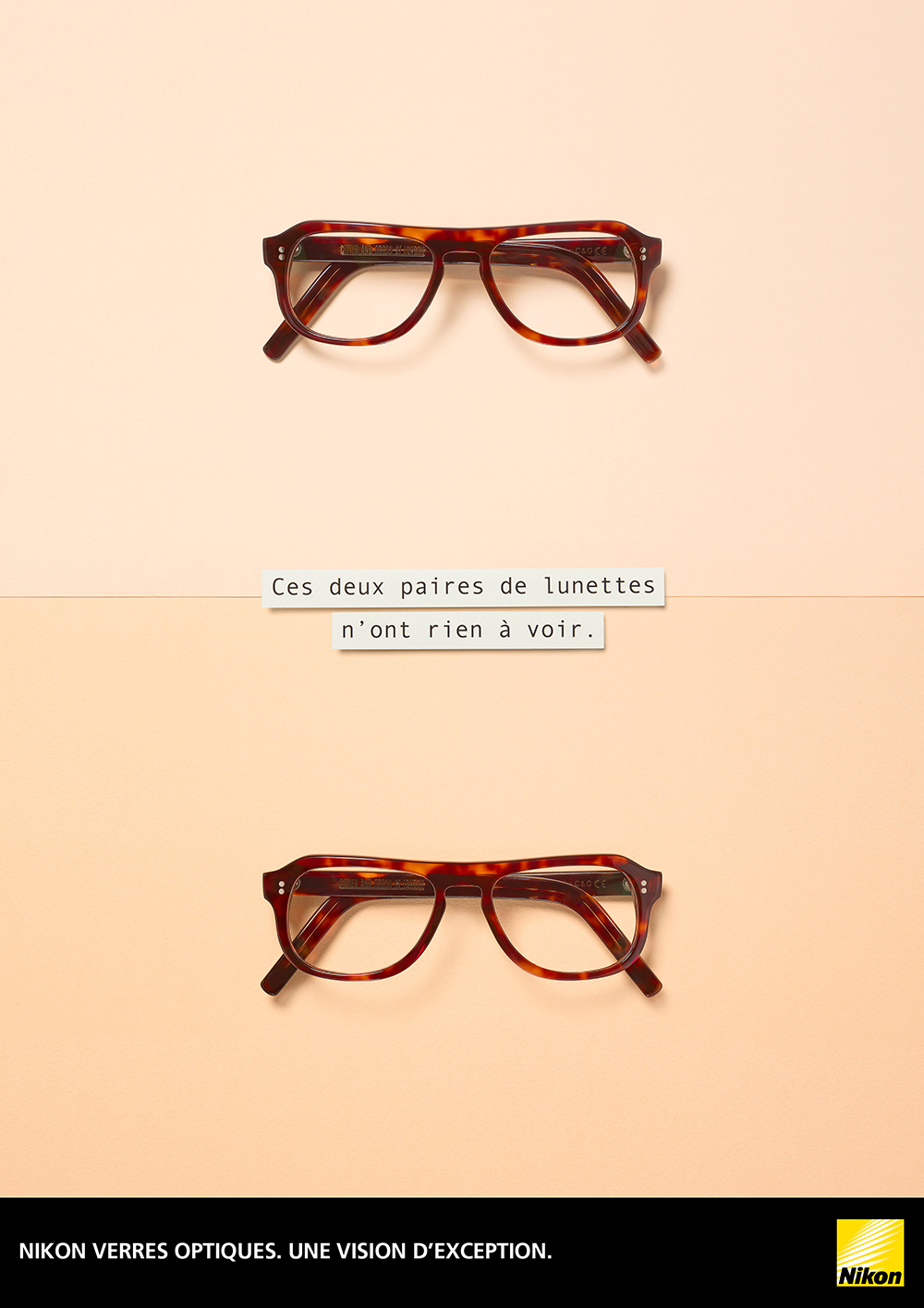 nikon-verres-optiques-publicite-print-affiche-optical-jeux-de-mots-vue-vision-agence-altmann-pacreau-1