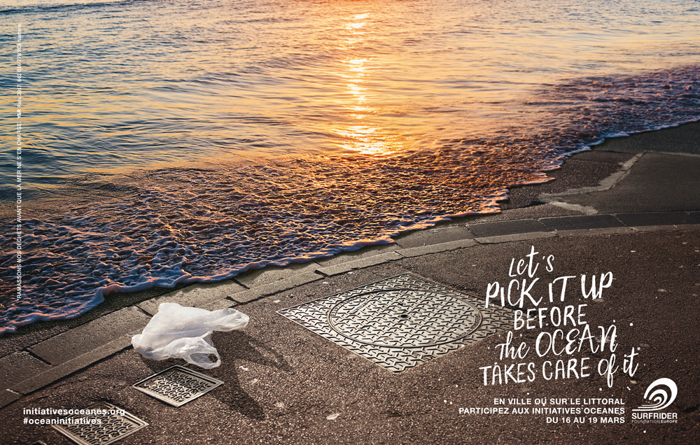 surfrider-foundation-print-ad-ocean-city-street-ville-lets-pick-it-up-yr-paris-young-rubicam-3