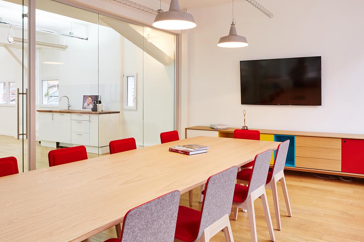 agence-rosapark-paris-photos-bureaux-ad-agency-office-13