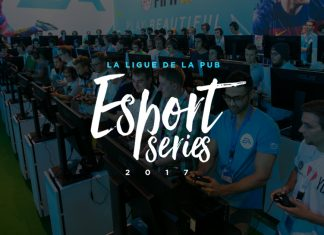 eligue-de-la-pub-tournoi-jeux-video-inter-agences-publicite
