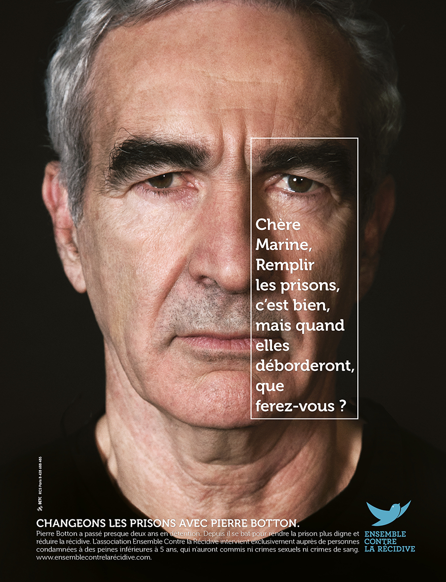 ensemble-contre-la-recidive-prisons-communication-publicite-2017-celebrites-artidit-baffie-pulvar-fogiel-domenech-solo-drucker-agence-betc-paris-4