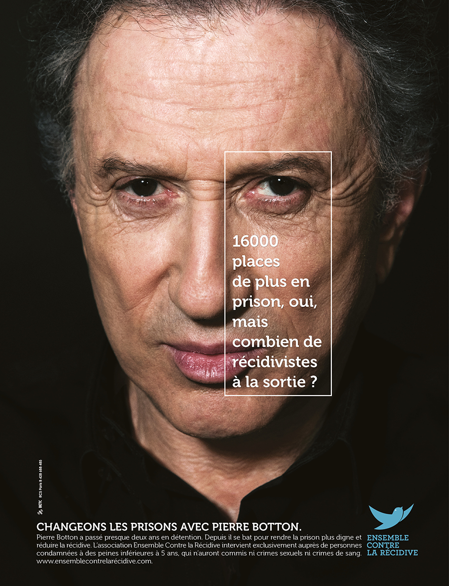 ensemble-contre-la-recidive-prisons-communication-publicite-2017-celebrites-artidit-baffie-pulvar-fogiel-domenech-solo-drucker-agence-betc-paris-7