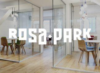 rosapark-bureaux-photos