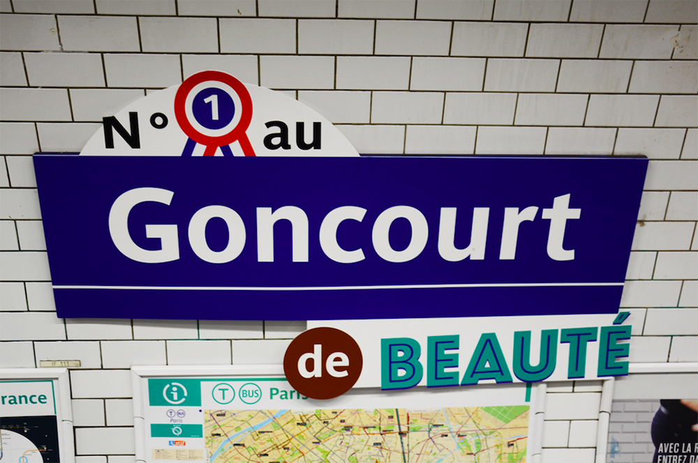 stations-metro-paris-ratp-poisson-avril-2017-citations-expressions-we-are-social-goncourt