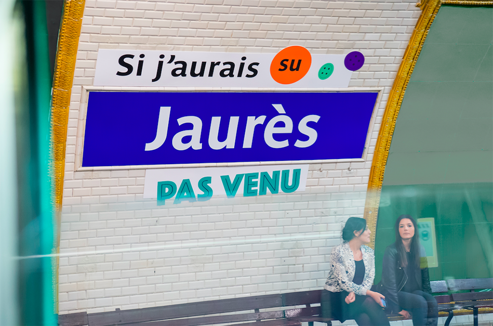 stations-metro-paris-ratp-poisson-avril-2017-citations-expressions-we-are-social-jaures