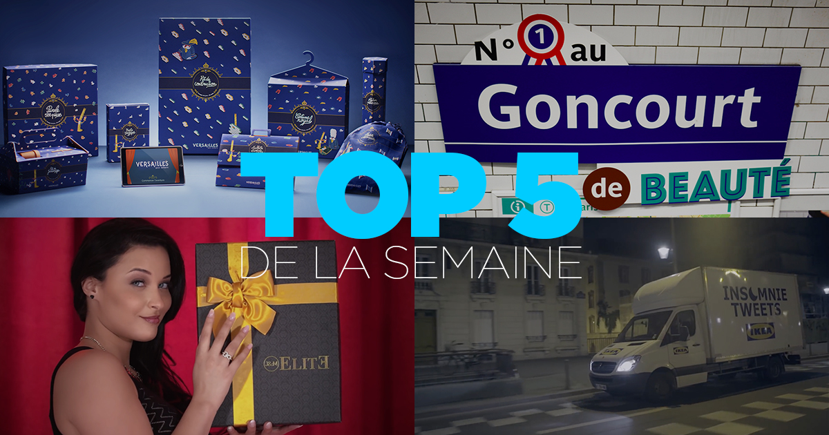 top-publicites-france-avril-2017-canal-plus-ratp-jacquie-michel-ikea