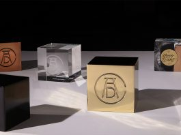 adc-art-directors-club-awards-2017-palmares