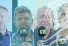 cannes-lions-2017-interviews
