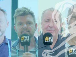 cannes-lions-2017-interviews
