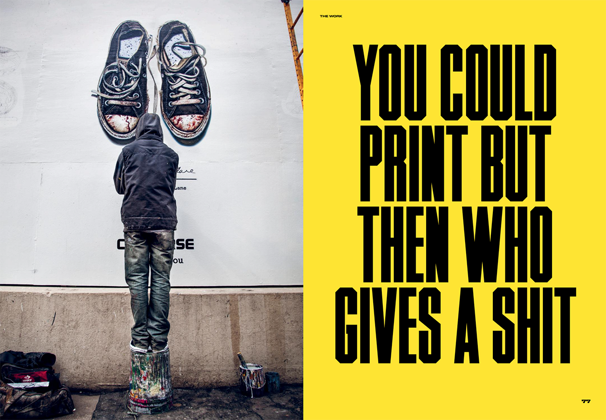colossal-media-outdoor-advertising-always-hand-paint-nyc-anti-print-ads