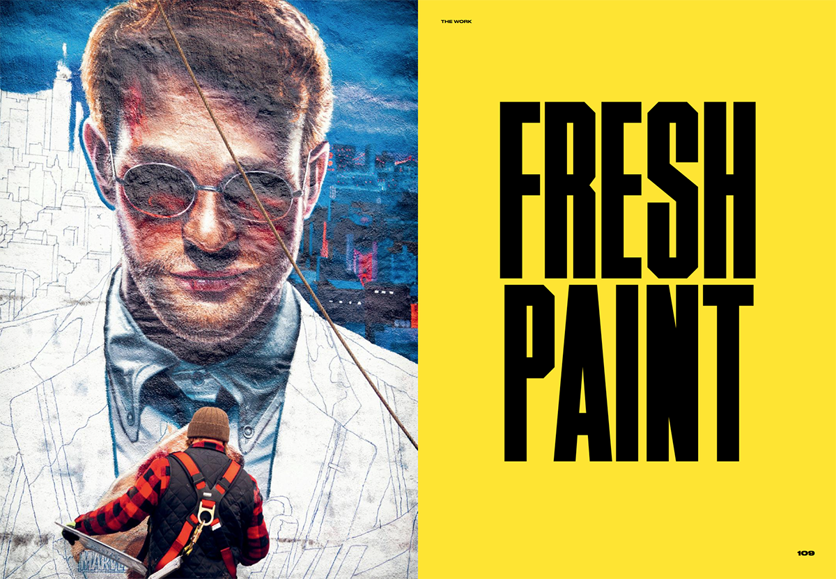 colossal-media-outdoor-advertising-always-hand-paint-nyc-fresh-paint-wet-paint-ads