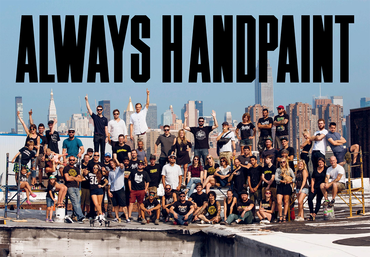 colossal-media-outdoor-advertising-always-hand-paint-nyc-new-york-brooklyn-team-crew-painters-talents-2