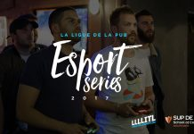 e-ligue-de-la-pub-esport-tournoi-agences-publicite-communication-paris