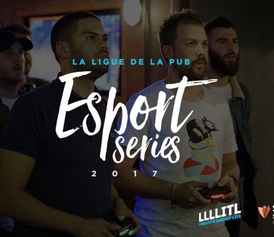 e-ligue-de-la-pub-esport-tournoi-agences-publicite-communication-paris
