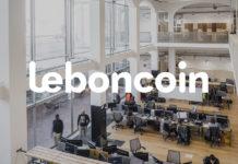 le-bon-coin-paris-bureaux