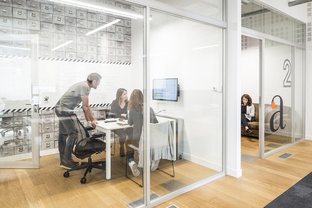 le-bon-coin-paris-bureaux-decoration-mobilier-office-design-colliers-international-2